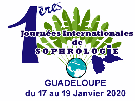 1ieres Journées internationales de sophrologie en Guadeloupe